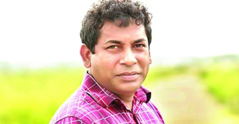 মোশাররফ করিমসহ ৪ জনের বিরুদ্ধে ৫০ কোটি টাকার মামলা