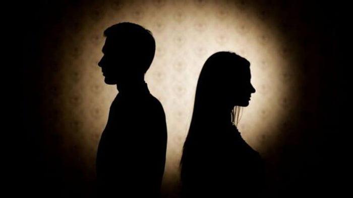 স্বামী-স্ত্রীর আয় বৈষম্যের চিত্র বিশ্বজুড়ে একই