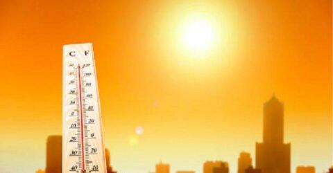 সারা দেশে কমতে পারে দিন-রাতের তাপমাত্রা